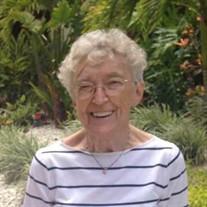 Doris  Mattchen