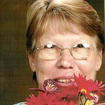 Lynn Hanlon