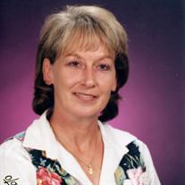 Sue Sandel