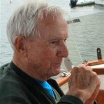 Arnet R. Taylor Sr.