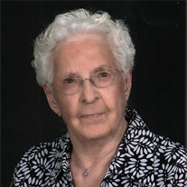 Lois Clodell Black