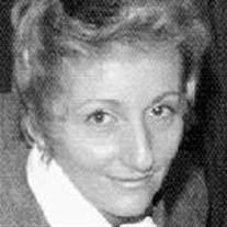 Carole A. Collins