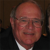 Jerry Andrew Mullins