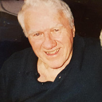 Robert Lorig Sr.