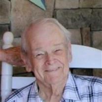 Robert Brice  Middleton Jr