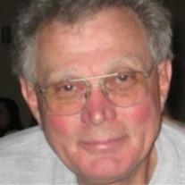 Carmine Anthony Serino, Jr.