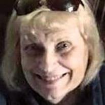 Carol J. Sommers