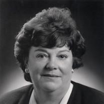 Jane W. Juppenlatz