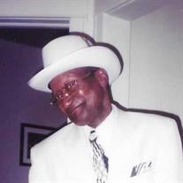 Mr.  Sam H.  Glover