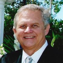 Ralph Lee Hicks Sr.
