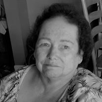 Donna M. Hoffman