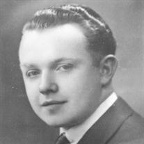 Leo H. Layden