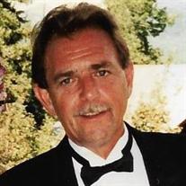 Mr. Joseph G. Kaltz
