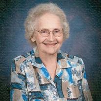 Elizabeth  Littlejohn