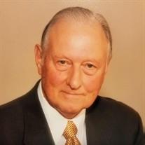 Mr. Robert M. Jones
