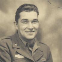 Edward A. Nowik