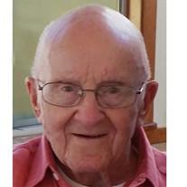 Cecil Lindsley