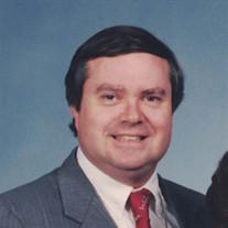 J. Wesley Kern Jr.