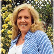 Jennifer Cormier