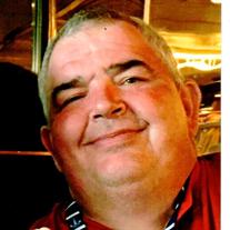 George J. Roberts, Jr.