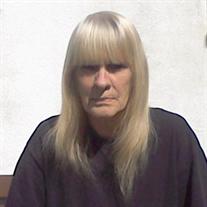 Susan  (Welch) Brunk