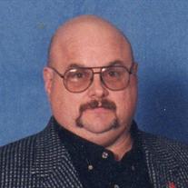 Robert Ray Milam