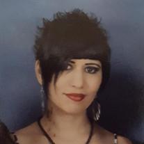Bernice Sanchez