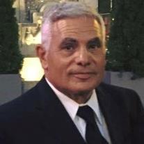 Joseph Bevilacqua