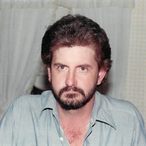 Milton Earl Newman