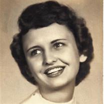 Lorraine Liska Christensen