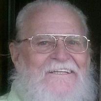 Samuel  Roy  Woody  Sr