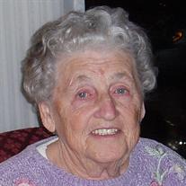 Veronica Koncilja