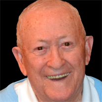 Earl Kelly