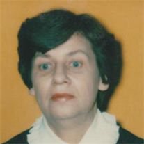 Margaret A. Sharkey