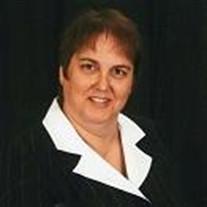 Dianna Lynn Aronson
