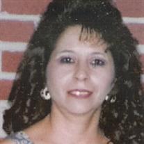 Lucille Martinez