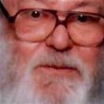 Howard W. John Jr.