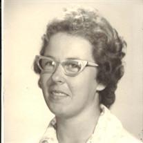 Ann S. Canfield