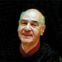 Joseph  Bartolotta