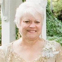 Sheryl Jean Sitterly