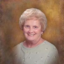 Nancy L. King