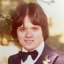 Mr. Bohdan Krutiak