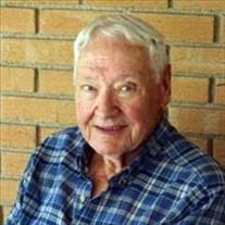 Richard L. Haller