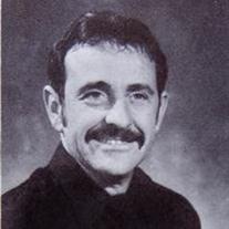 Norman Graves (Bolivar)
