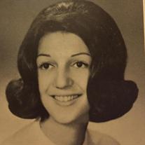 Maureen A. Scina