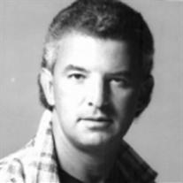 Ruben Matz