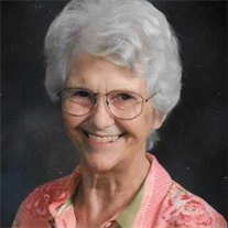 Laurine R. Kreipe