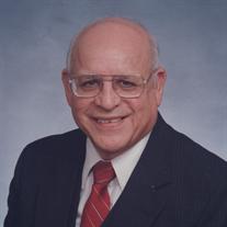 Benjamin R. Hill