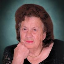 Fannie Mae Sizemore