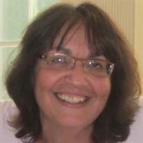 Maria C. (Cusumano) Davis